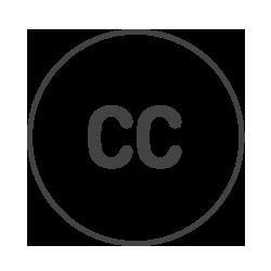 UWV Cliëntenraad Centrale Cliëntenraad